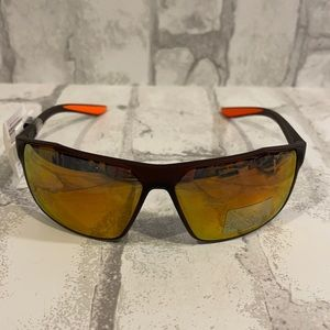 Nike Windstorm Sunglasses